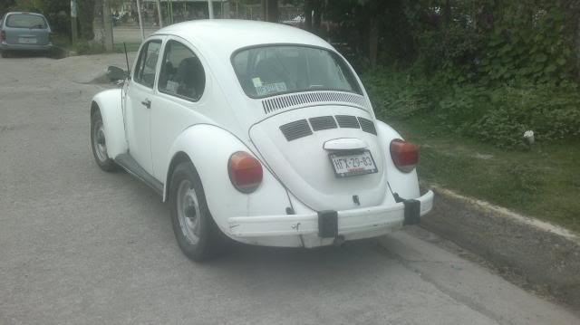 VW 2003 F.I. 2014-06-07-191_zps1bbd3201
