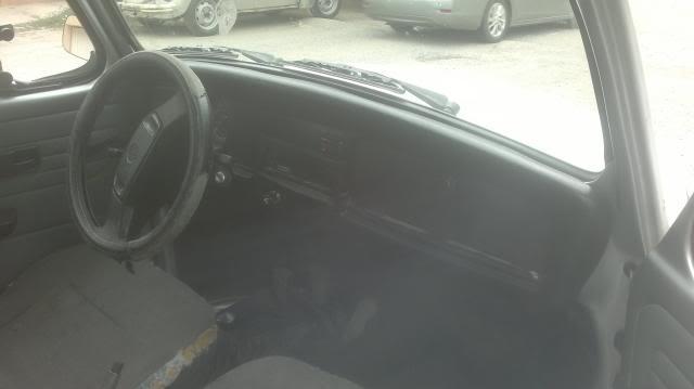 VW 2003 F.I. 2014-06-07-192_zps4474a72d