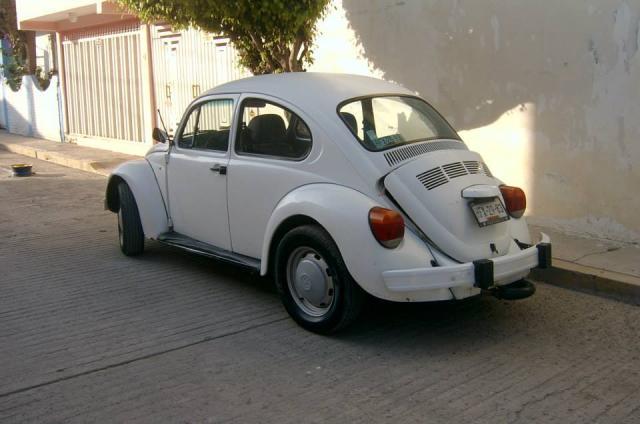 VW 2003 F.I. 936673_492014350936431_1631997728744592664_n_zps6be37000