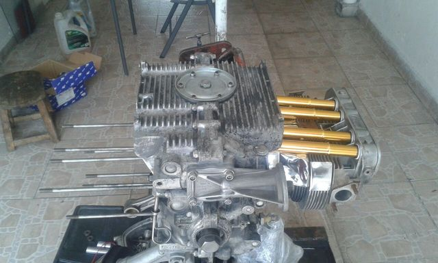 VW 2003 F.I. IMG-20150727-WA0000_zpsm5rg6gbo