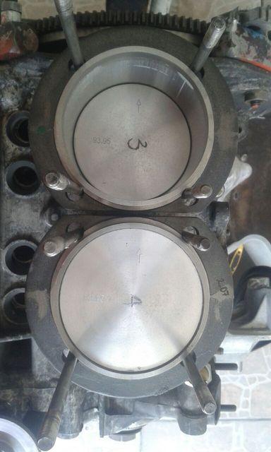 VW 2003 F.I. IMG-20150727-WA0009_zpszqjaytqn
