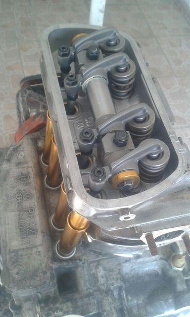 VW 2003 F.I. IMG-20150727-WA0012_zpsbitz1y0a