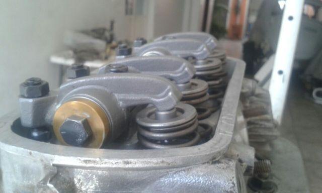 VW 2003 F.I. IMG-20150727-WA0013_zpsweozs7cm