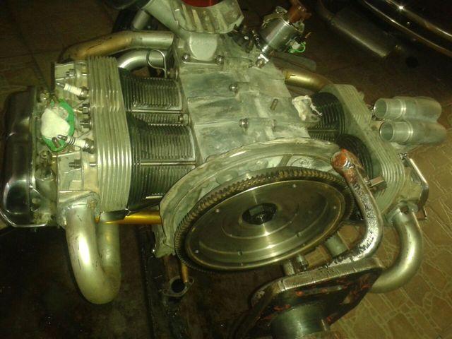 VW 2003 F.I. IMG-20150803-WA0003_zpse54opqug