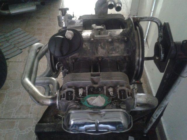 VW 2003 F.I. IMG-20150803-WA0004_zpshxw6i2ml