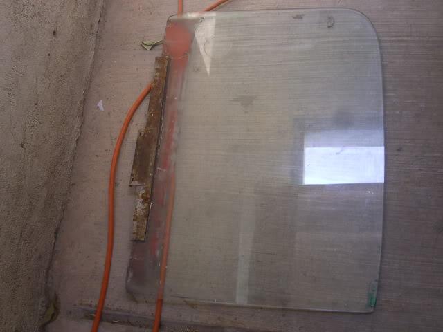 Presentación y proceso de restauración 1969 DIGI1160