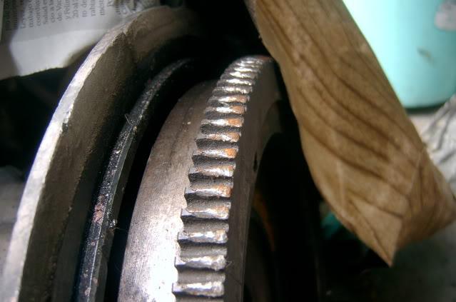 Presentación y proceso de restauración 1969 SV400165
