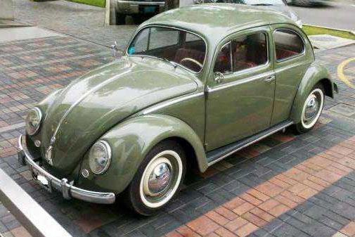 Un nuevo escarabajo llegó a casa VW-beetle-oval-1953-for-sale_zps7cdz19fs