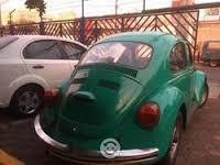Un nuevo escarabajo llegó a casa Images_zpsy4ernol5