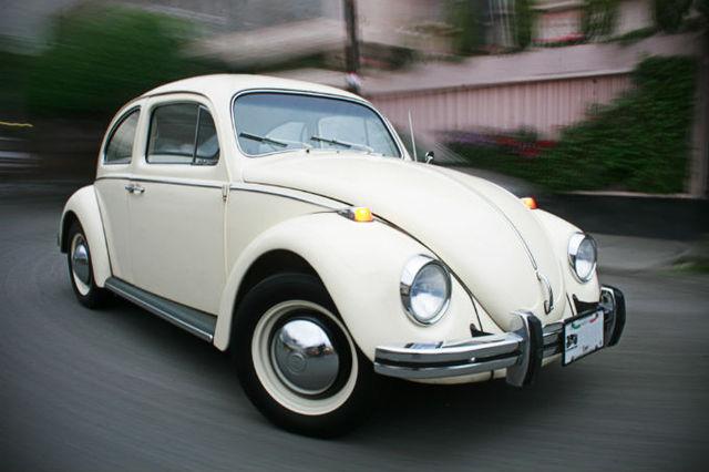Un nuevo escarabajo llegó a casa Sedan_70_3_zpsyrwqygyr