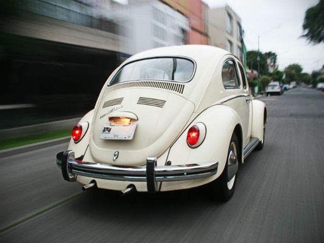 Un nuevo escarabajo llegó a casa Sedan_70_4_zpssndoxzmt