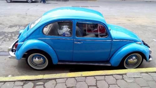 Un nuevo escarabajo llegó a casa Vw-sedan-clasico-vocho-1972-con-placas-de-auto-antiguo-232505-MLM25029231073_082016-O_zpsoztxqadp