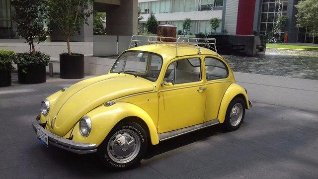 Un nuevo escarabajo llegó a casa Vw-vocho-sedan-1973-clasico-334321-MLM20754990846_062016-F_zpsaqprbwhd