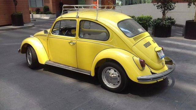 Un nuevo escarabajo llegó a casa Vw-vocho-sedan-1973-clasico-374321-MLM20754991942_062016-F_zpsziluzeio