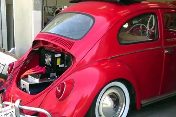 Volkswagen 1963 eléctrico Autos10_zps4da93490