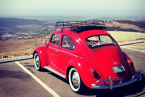Volkswagen 1963 eléctrico Autos1_zpse2e8526f