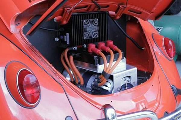 Volkswagen 1963 eléctrico Autos3_zps8582bf69