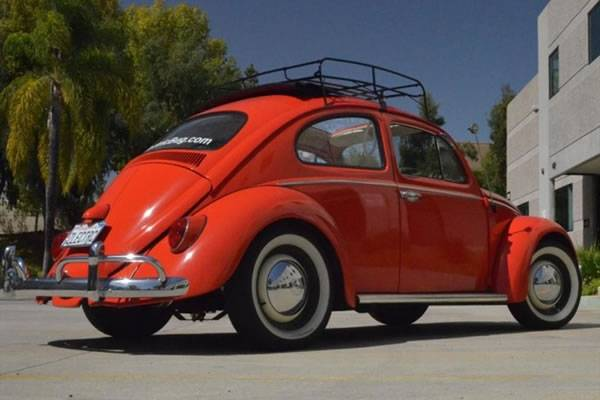 Volkswagen 1963 eléctrico Autos5_zps3782e17e