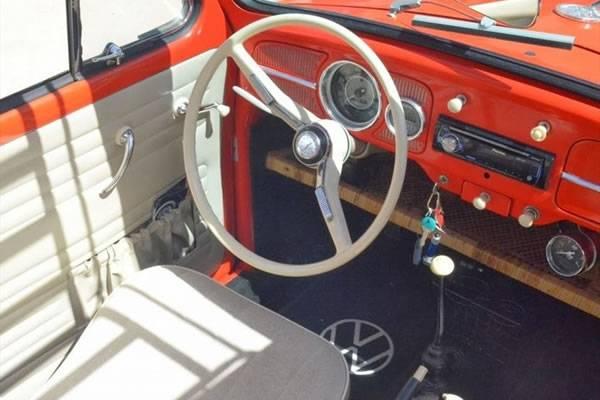 Volkswagen 1963 eléctrico Autos6_zps2ac12c5c