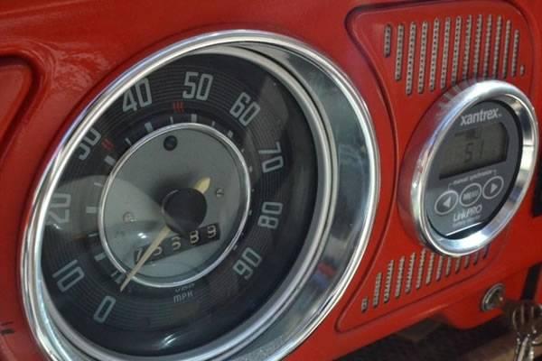 Volkswagen 1963 eléctrico Autos7_zps6b501878