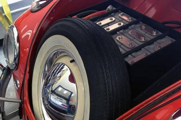 Volkswagen 1963 eléctrico Autos8_zps2a06fe9a