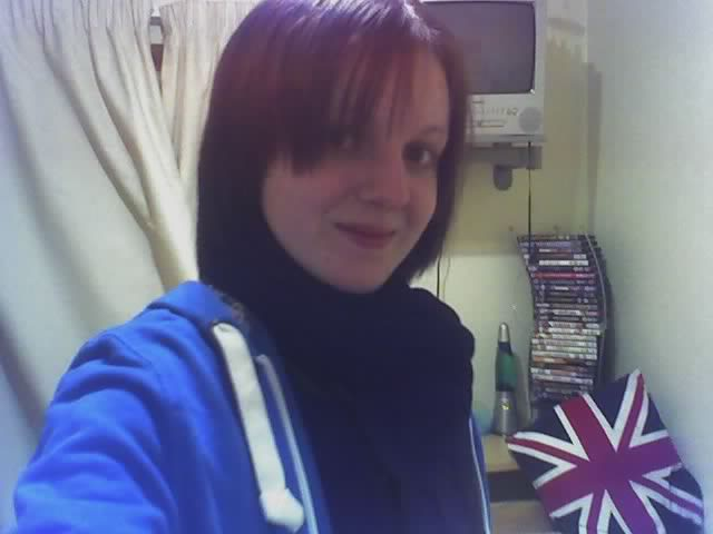 well this is me :) 01-02-08_2135
