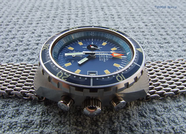 Omega Diver Generations Crown_and_Pushers_3
