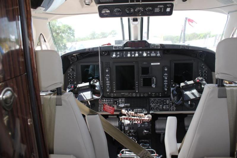 Projeto King Air 350 - Página 3 IMG_2982