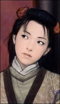 Yun Yue Liang