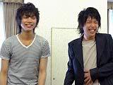 Hiro pix :3 Ev32