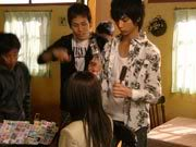 Hiro pix :3 Make5