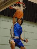 Hiro pix :3 Sport3