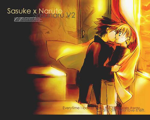 Imagenes de la serie Naruto Presentacion_sxn