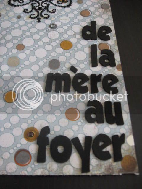 Galerie du mars 2009 17-03-20095