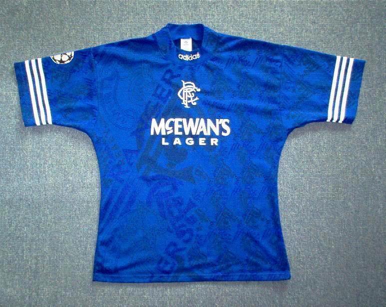 Qué camisetas tenéis u os gustaría tener? - Página 4 GlasgowRangers1994-96Laudrup_11