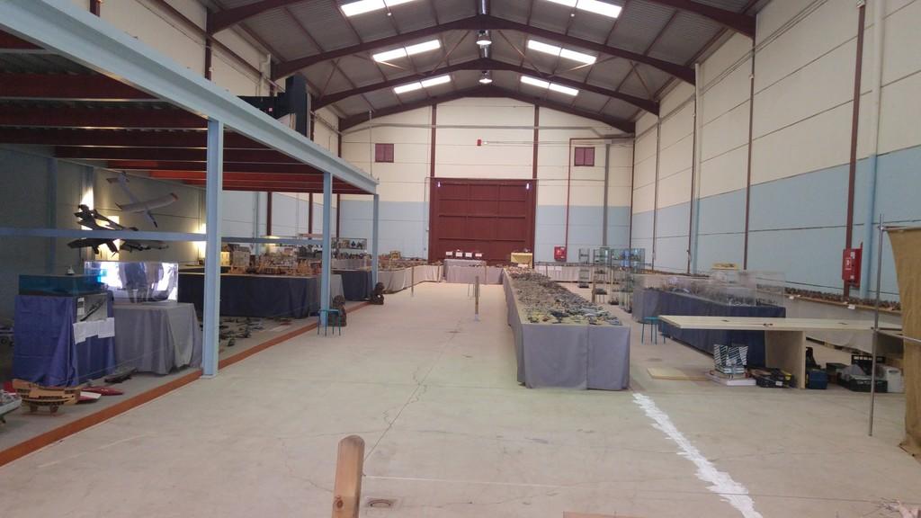 Fuerteventura, Dreams House Museum Dream%20House%20Museum%20hangar_zpshqoascya