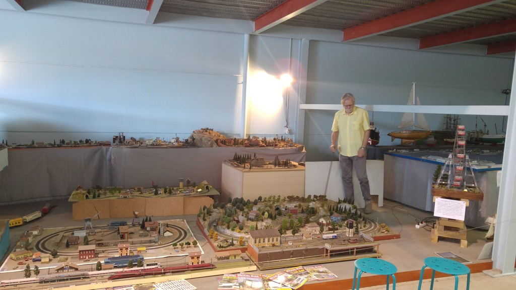 Fuerteventura, Dreams House Museum Dream%20House%20Museum%20owner_zpsm6iqgrge