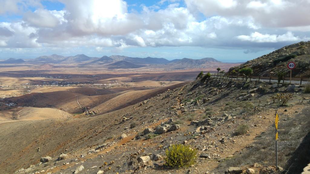 Canary Islands, Fuerteventura, (Overview) Morro%20Velosa%20view_zpsysj9xxep