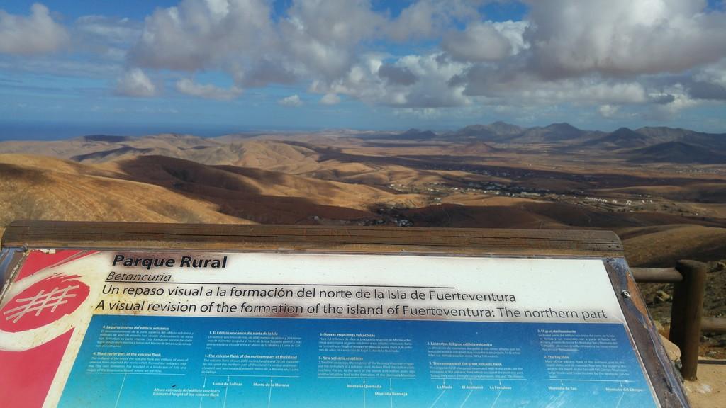 Canary Islands, Fuerteventura, (Overview) Parque%20Rural%20Betancuria_zpskttdcfrq