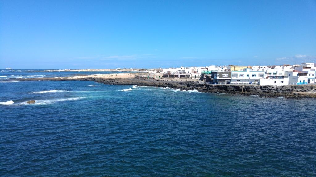 Canary Islands, Fuerteventura, (Overview) Segway%20view_zpspe2yjrzg