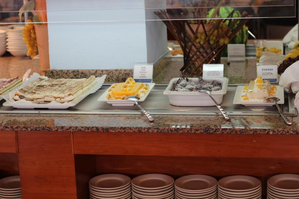 Hotel Marina Corfu Restaurant - Cala Egos IMG_0549_zps9c674463