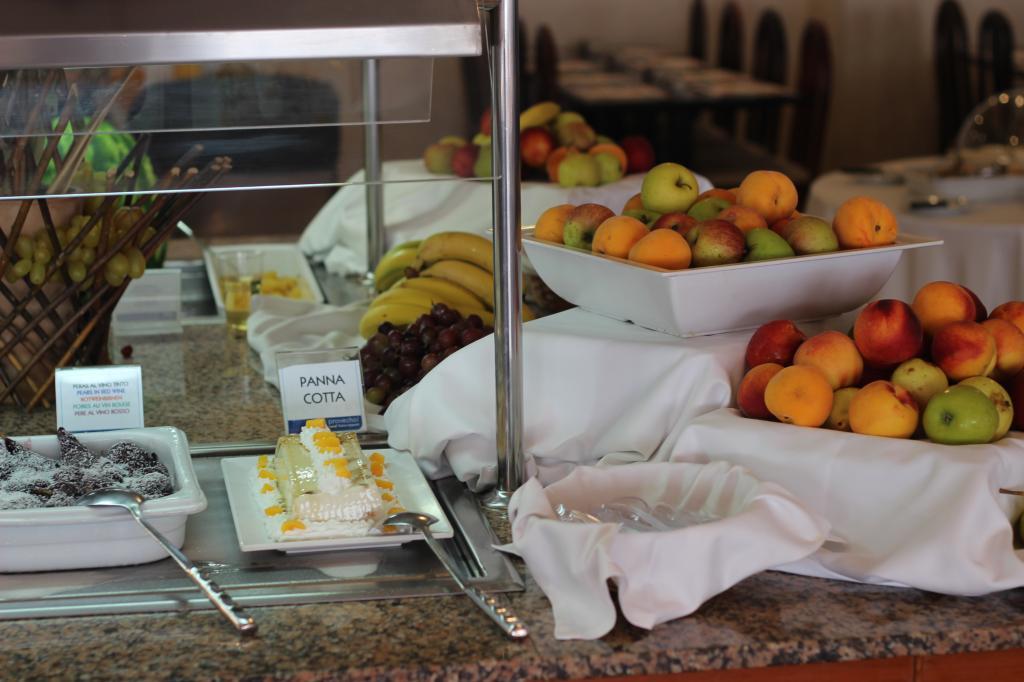 Hotel Marina Corfu Restaurant - Cala Egos IMG_0550_zps4461b641