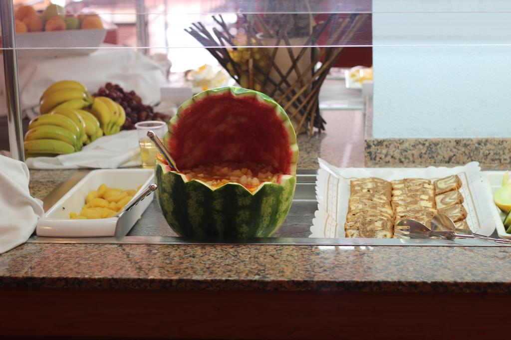 Hotel Marina Corfu Restaurant - Cala Egos IMG_0552_zps524f60f0