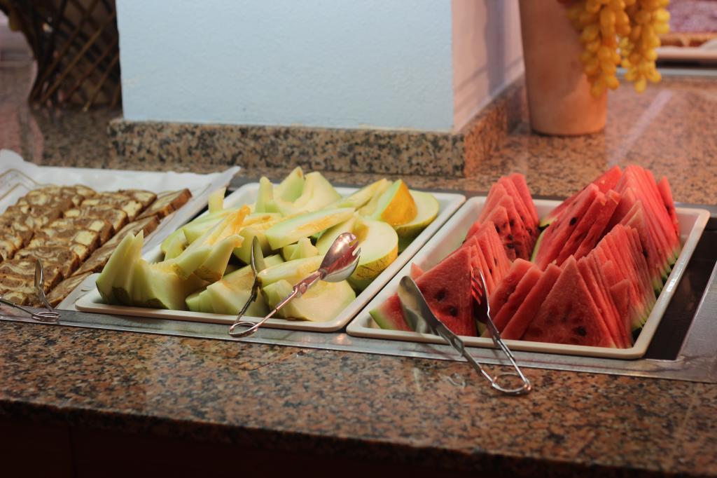 Hotel Marina Corfu Restaurant - Cala Egos IMG_0553_zps362fed33