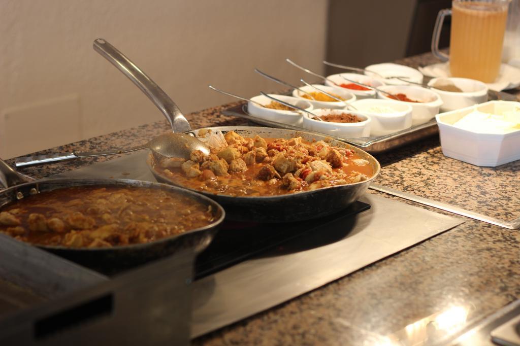 Hotel Marina Corfu Restaurant - Cala Egos IMG_0557_zps80c2e153