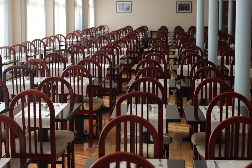 Hotel Marina Corfu Restaurant - Cala Egos IMG_0562_zps9e36b94e