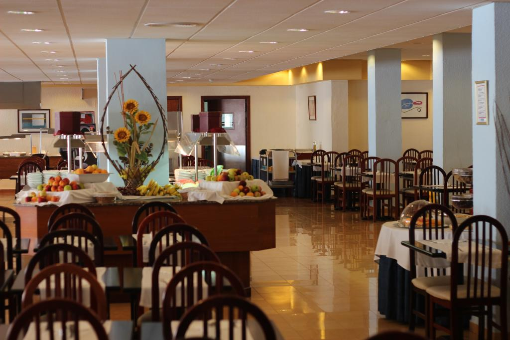 Hotel Marina Corfu Restaurant - Cala Egos IMG_0563_zps21d9d930