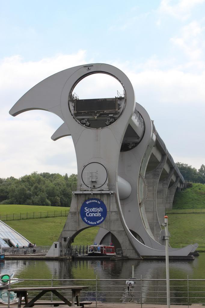 Falkirk Wheel & Falkirk Kelpies IMG_0369_zps2e75b36a