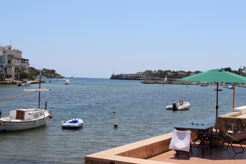 Porto Petro IMG_0704_zps21a6cced