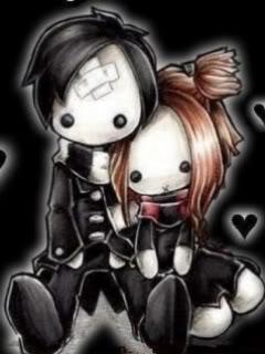 …♂ Vợk……†……yêu……†……Çhồk♀… Emo_Love2